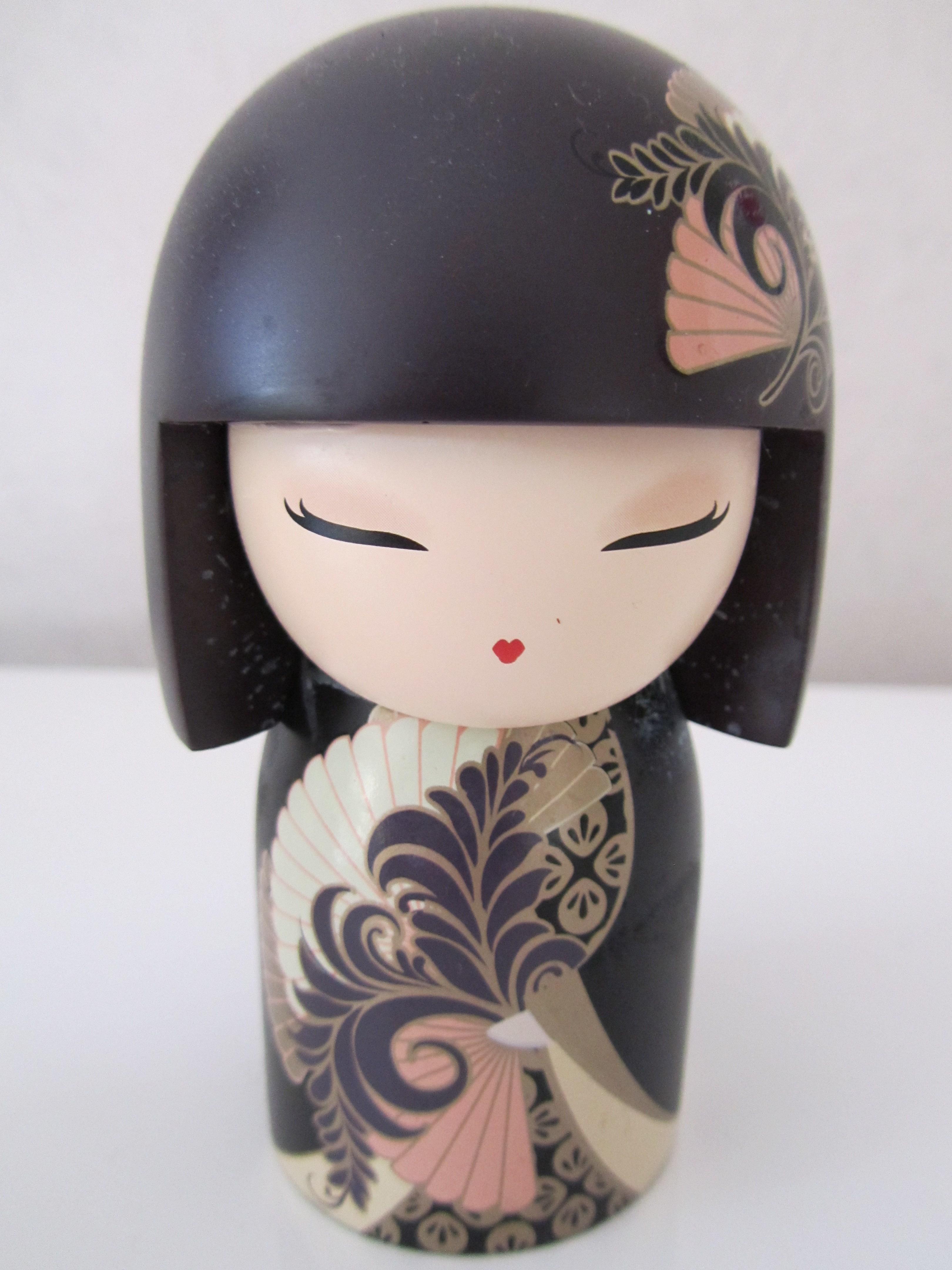 guérande la baule massage shiatsu reflexologie bien être cadeau zen 10
