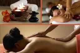 guérande la baule massage shiatsu reflexologie bien être cadeau zen 18
