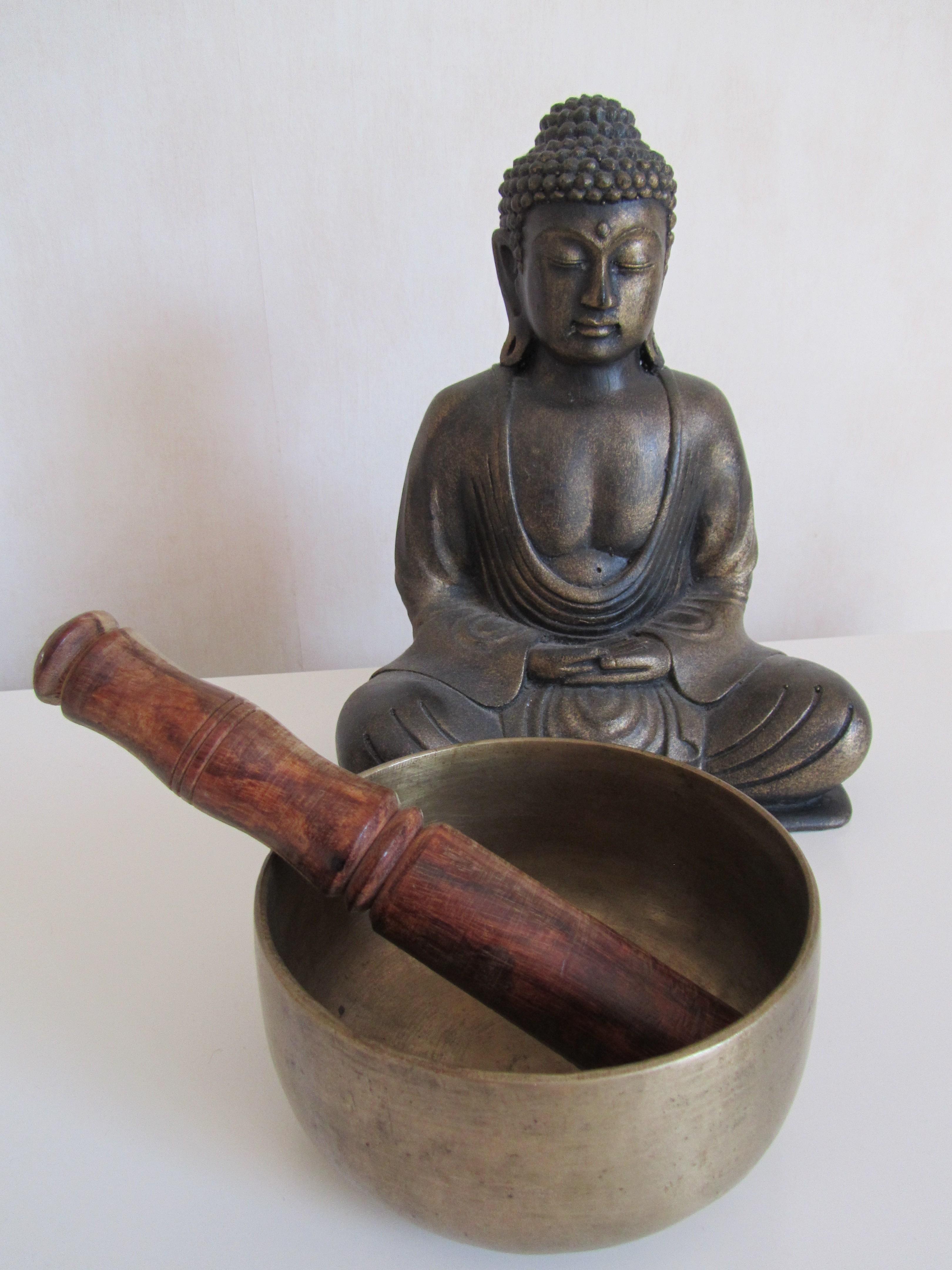 guérande la baule massage shiatsu reflexologie bien être cadeau zen 2