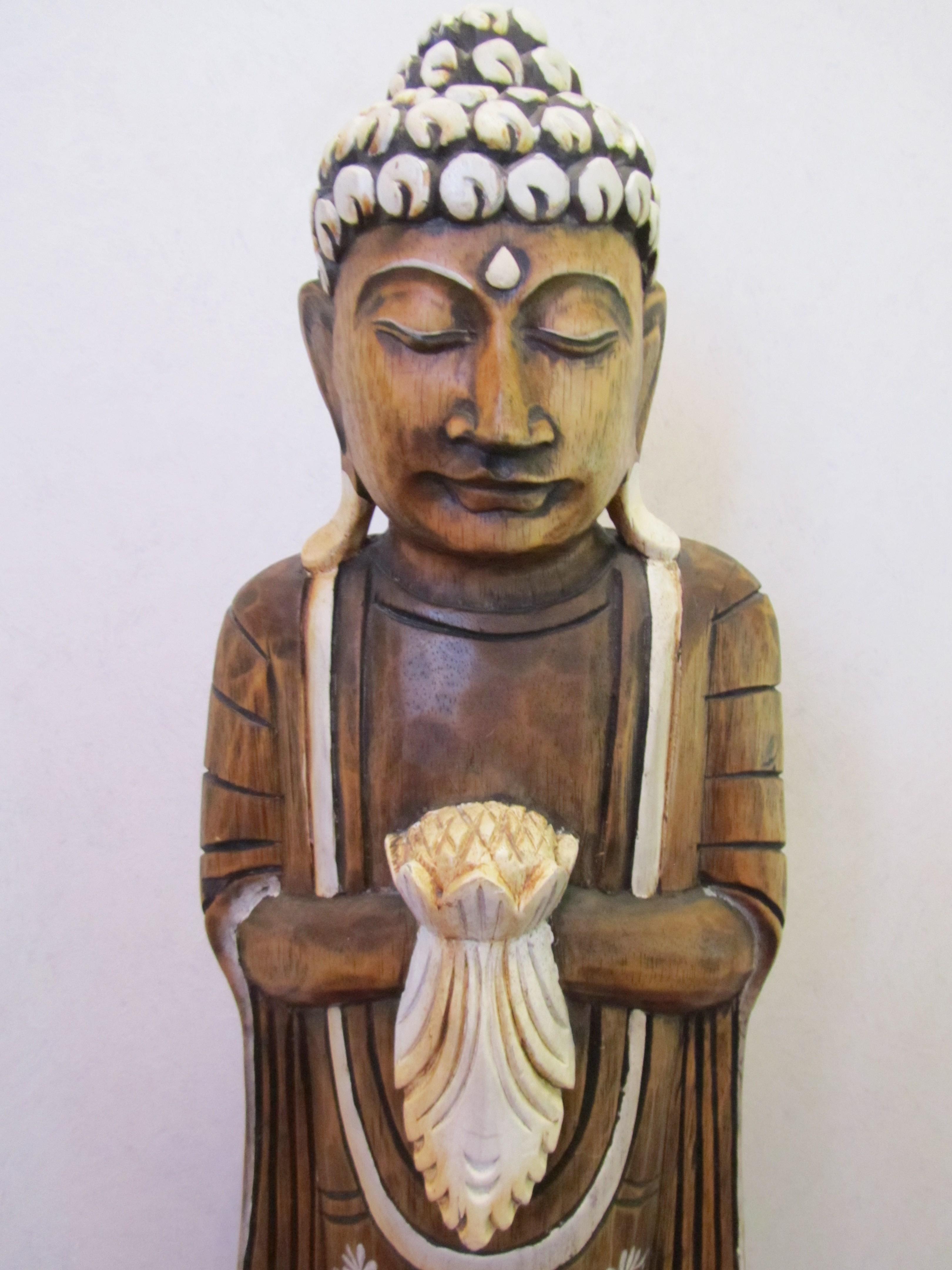 guérande la baule massage shiatsu reflexologie bien être cadeau zen 3