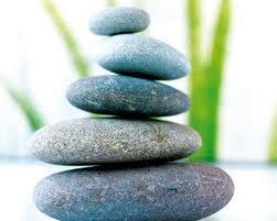 guérande la baule massage shiatsu reflexologie bien être cadeau zen 6