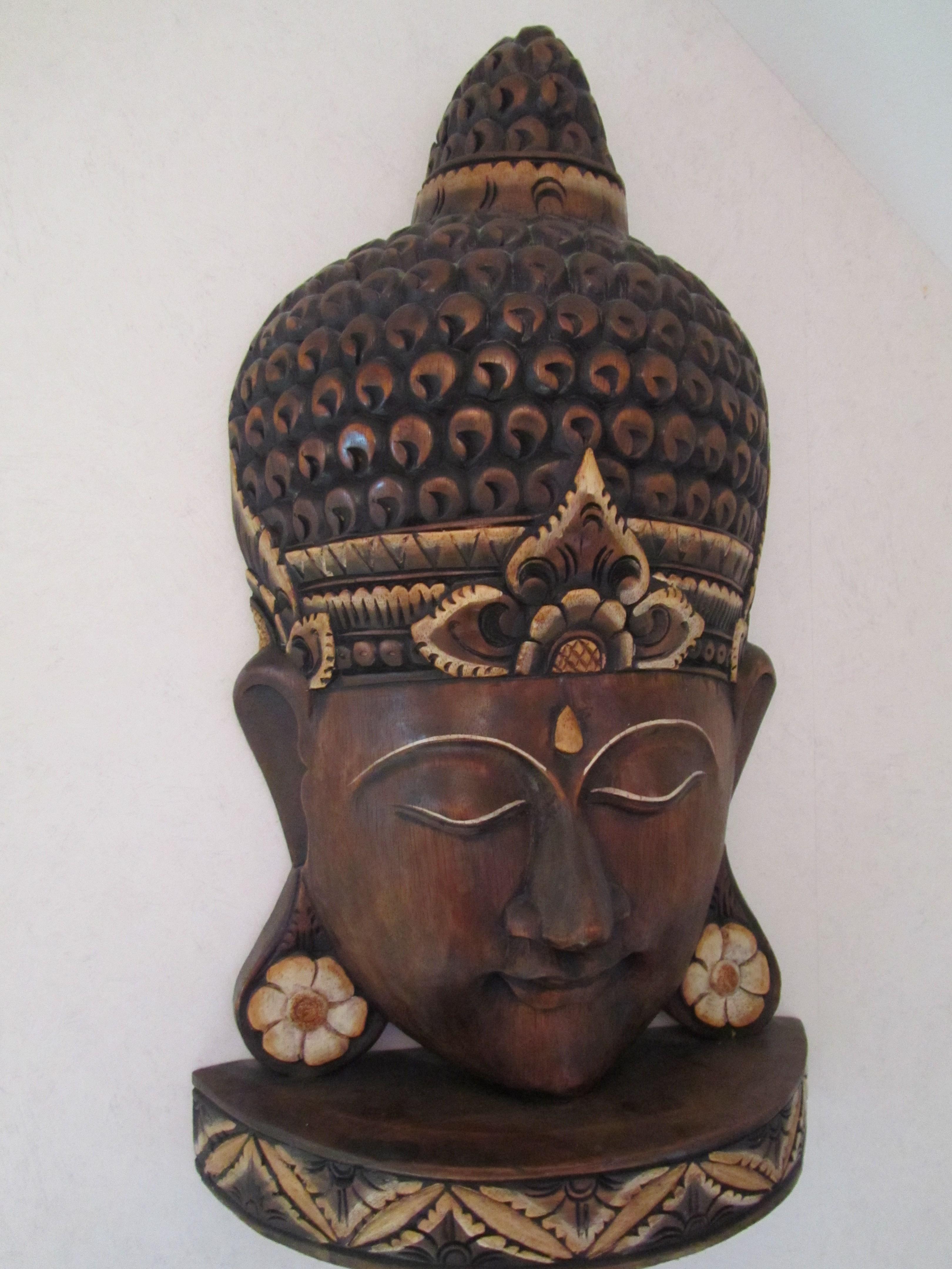 guérande la baule massage shiatsu reflexologie bien être cadeau zen 8